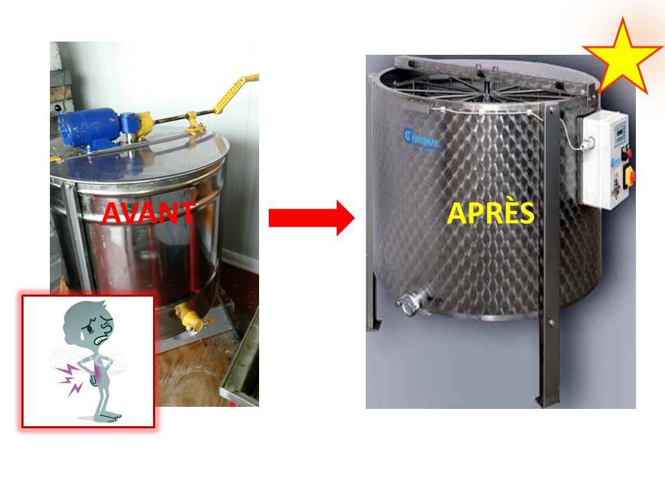 extracteur-automatique-abeille-de-re