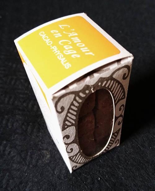 chocolat-l-amour-en-cage-rrraw-1